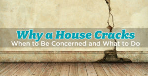 Why-a-house-settling-cracks