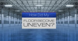 cause-uneven-floors-how-to-repair