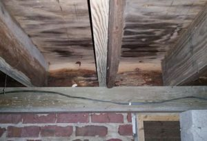 structural-repair-virginia-beach-va