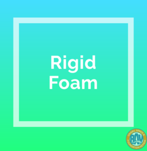 Rigid Foam