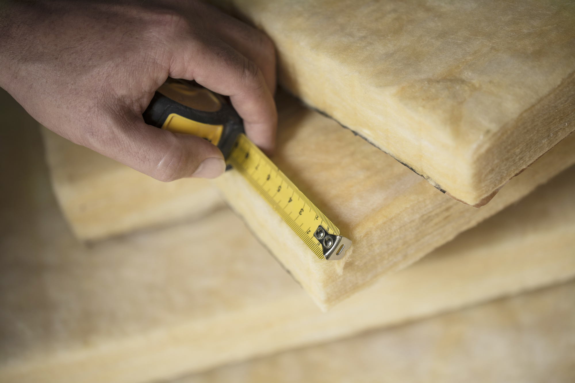How Much Does Crawl Space Encapsulation Cost? A Useful ...